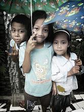 Photo: at Yogjakarta Indonesia