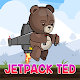 Jetpack Ted (game)