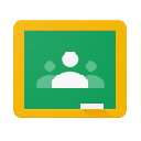 DownloadShare to Classroom Extension