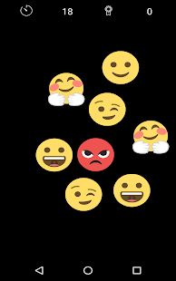 Smashing Emojis screenshot 4