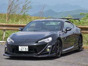 86 ZN6 GT Limitedのカスタム事例画像 MTさんの2020年06月06日18:46の投稿