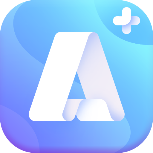 A+ Launcher - Simple & Fast Home Launcher file APK for Gaming PC/PS3/PS4 Smart TV