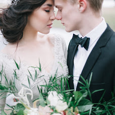 Wedding photographer Slava Mishura (slavamishura). Photo of 12.12.2015