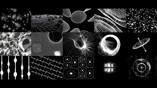 Spectrum - Music Visualizer 5.8.0 Screenshots 11