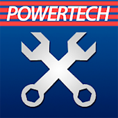Power Tech