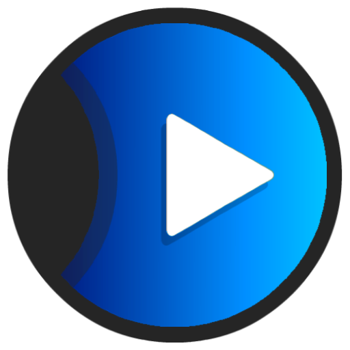 poweramp latest patched apk