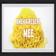 Aneka Resepi MEE