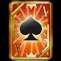 Call Break Spades Card Game icon