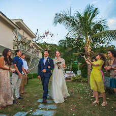 Wedding photographer Elena Osipova (elenaosipova). Photo of 22.02.2018