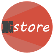 MG Store