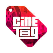 Cine Tag: Rating & Review