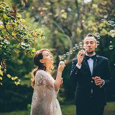 Wedding photographer Lupascu Alexandru (lupascuphoto). Photo of 08.01.2017