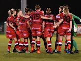 Youngsters helpen OH Leuven aan belangrijke zege tegen Genk in strijd om play-off 1 Super League