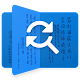 Inputting Plus: Ctrl + Z/F/C/V v1.0.1 (Unlocked)