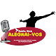 Radio Alegrai-vos Download for PC Windows 10/8/7