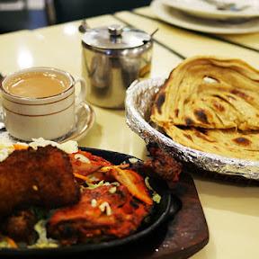 【悲報】伝説のインドカレー学校・アロラインド料理学院が新型コロナウイルスの影響で閉校 / 日本のインド料理界に大きな損失