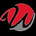 Word Cracker icon