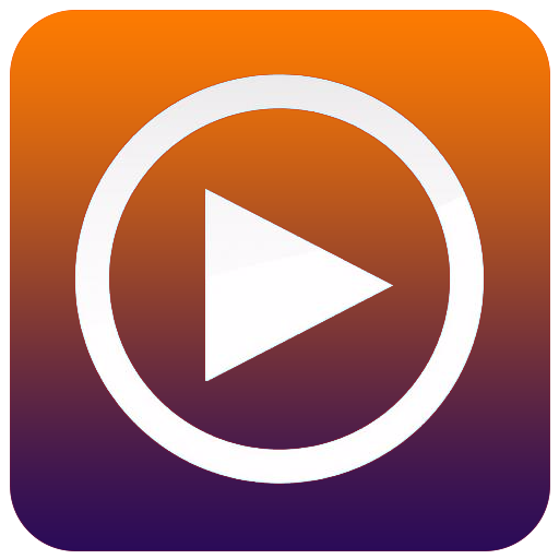 Tube MP3 Music Player 音樂 App LOGO-硬是要APP