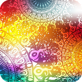 Psychedelic Wallpapers HD