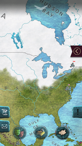Modern Age – President Simulator 1.0.37 screenshots 1