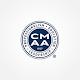 CMAA Oregon Download for PC Windows 10/8/7