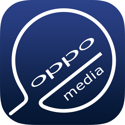 OPPO BDP-10x MediaControl - Apps on Google Play