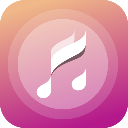 Kpop Ringtones Free file APK for Gaming PC/PS3/PS4 Smart TV