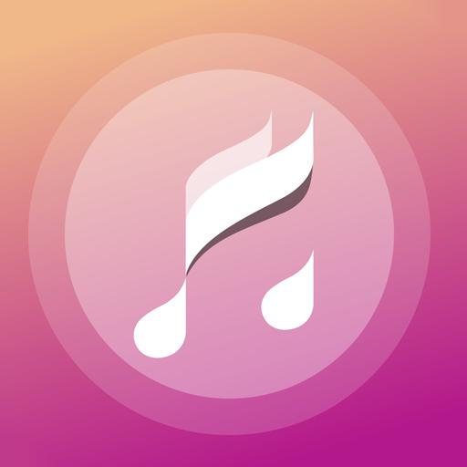 Kpop Ringtones Free - Apps on Google Play