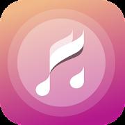 App Kpop Ringtones Free APK for Windows Phone