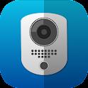 Video Door Phone US