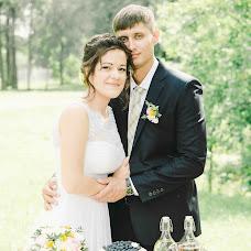 Wedding photographer Evgeniya Reyman (reyman). Photo of 09.05.2018