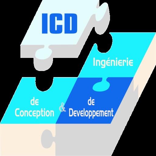 Etat Civil ICD