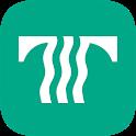 Torfaen icon