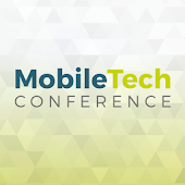 MobileTech Conference
