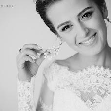 Wedding photographer Islam Aminov (Aminov). Photo of 12.09.2014