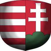 Hungary Simulator