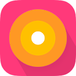 Bloom - discover events nearby