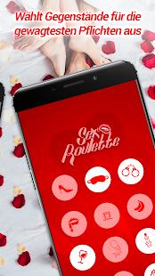 tinder online dating service
