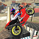 Crazy Motorcycle Police Chase APK