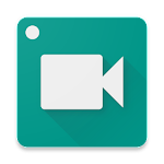 ADV Screen Recorder Icon
