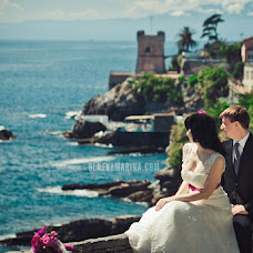 Wedding photographer Marina Olneva-Storti (OLNEVA). Photo of 28.08.2014