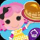 Lalaloopsy Diner (app)