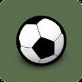 Futbol Strike Pocket