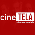 CineTela Real icon