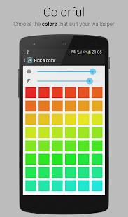 App Countdown Days - App & Widget APK for Windows Phone