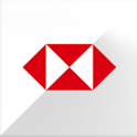 HSBC UK Mobile Banking icon