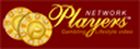 Players Network Inc