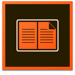 Adobe Digital Editions Portable, Optimize your reading experience with this free reading app, now with EPUB 3 support!