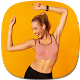 Body Toning Abs Download for PC Windows 10/8/7