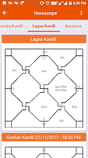 Kundli Pro 5.5 Software Free Download